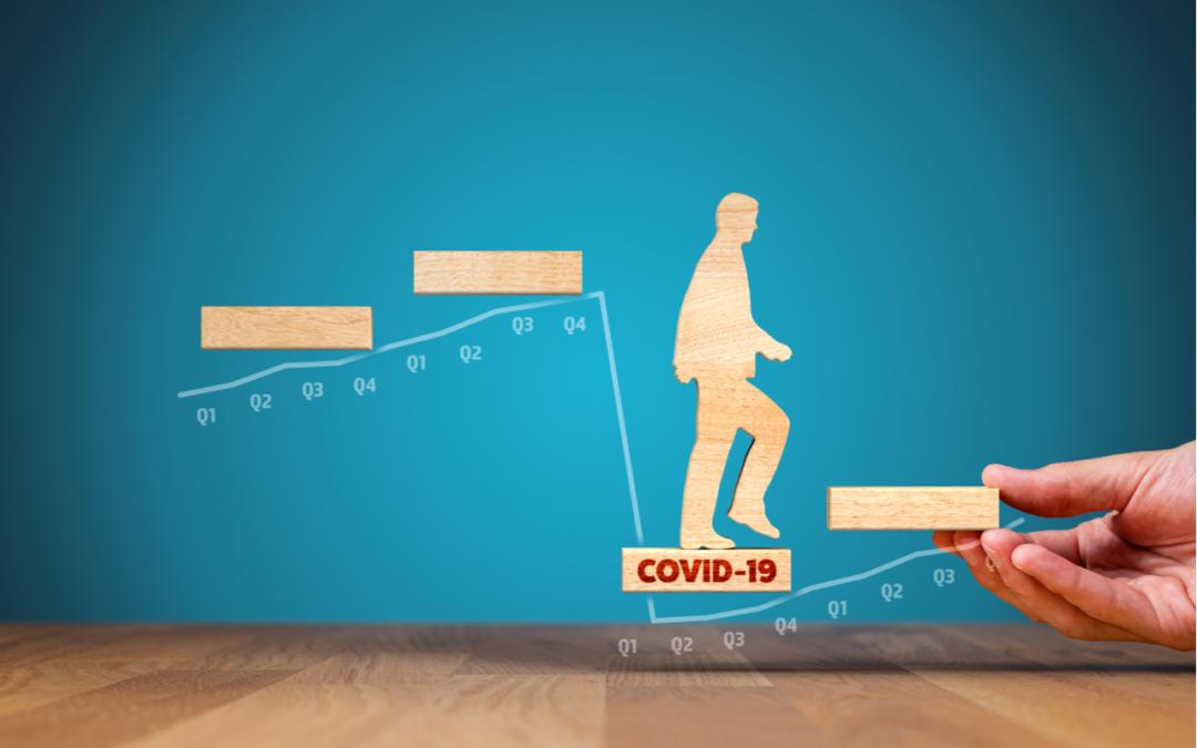 Covid19 – aide de l'Etat, Comment calculer la perte de chiffre d'affaires ?
