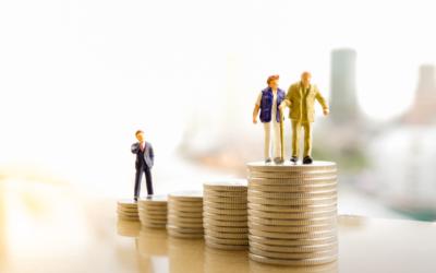 Epargne retraite : les seuils de sortie en capital sont relevés !